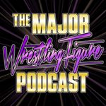 @majorwfpod's profile picture on influence.co