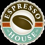 @espressohouse_deutschland's profile picture