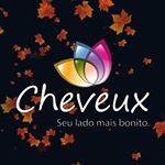 @cheveux.produtos's profile picture
