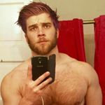 @bearded_selfie's profile picture on influence.co