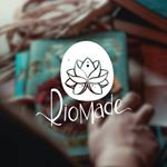 @riomade__'s profile picture