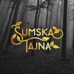 @sumska.tajna's profile picture