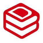 @books2dooruk's profile picture on influence.co