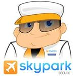 @skyparksteve's profile picture on influence.co