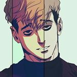 @killing.stalking0's profile picture on influence.co