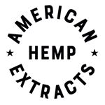 @americanhempextracts's profile picture on influence.co