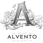 @alventowinery's profile picture on influence.co