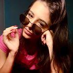 @gaiabuttitta's profile picture on influence.co
