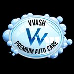@vvashautocare's profile picture on influence.co
