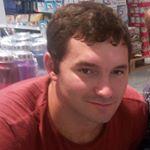 @danijelpalackovic's profile picture on influence.co