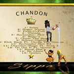 @chandon_sippa's profile picture on influence.co