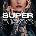 @superdisco_rotterdam's profile picture