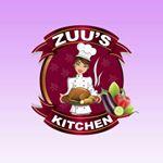 @zuuskitchen's profile picture