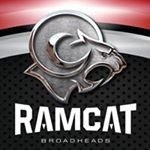 @ramcatbroadheads_official's profile picture