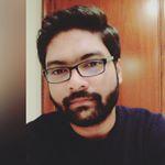@ferns_sheldon's profile picture
