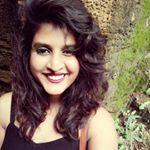 @debolinagarani's profile picture