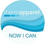 @thermapparel's profile picture on influence.co
