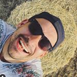 @pro_krivoruchko's profile picture on influence.co