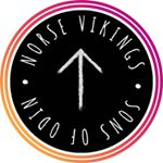 @norsevikings's profile picture on influence.co