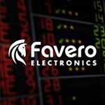 @favero_electronics's profile picture