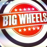 @bigwheelsevents's profile picture