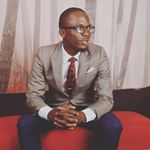 @realtorbaruwa's profile picture on influence.co