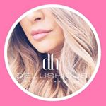 @delushioushair's profile picture on influence.co