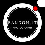 @random.lt_photography's profile picture on influence.co