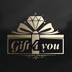@gift4you_com's profile picture on influence.co