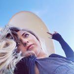 @aspenmagnolias's profile picture on influence.co