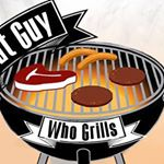 @guywhogrills's profile picture on influence.co