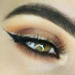 @esbeautyrealm's profile picture on influence.co