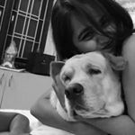 @durga_balani's profile picture on influence.co