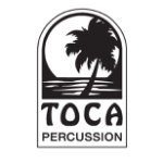 @tocapercussion's profile picture on influence.co