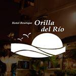 @hotelorilladelrio's profile picture