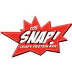 @snapnutrition's profile picture