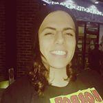 @crabcorescreamo's profile picture on influence.co