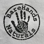 @bare.hands.naturals's profile picture
