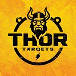 @thortargets's profile picture