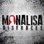 @disfraces_monalisa's profile picture on influence.co