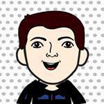 @elshowdealdotv's profile picture