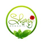 @shanyiorganics's profile picture on influence.co
