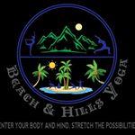 @beachandhillsyoga's profile picture on influence.co