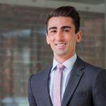 @joshkepkay's profile picture on influence.co