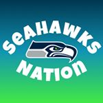 @seahawks.nation_'s profile picture on influence.co