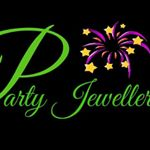 @partyjewellers's profile picture on influence.co