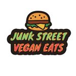 @junkstreetveganeats's profile picture on influence.co