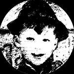 @bruderherz_nuernberg's profile picture