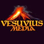 @vesuviusmedia_games's profile picture