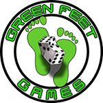 @greenfeetgames's profile picture on influence.co